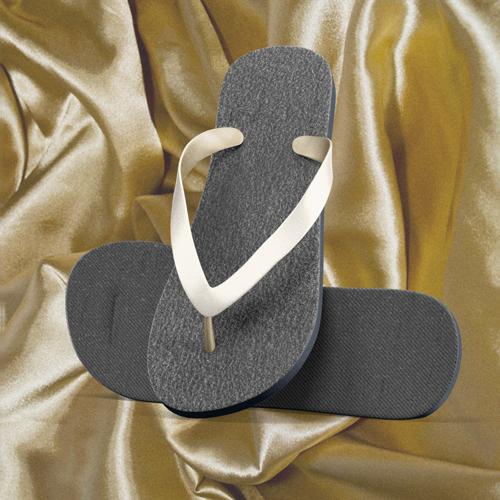 Get a Free Flip Flops Sample