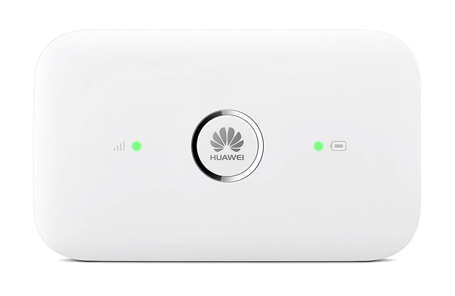 Huawei E5573Cs-322, 4G Low Cost Travel Hotspot, Roams on all world networks