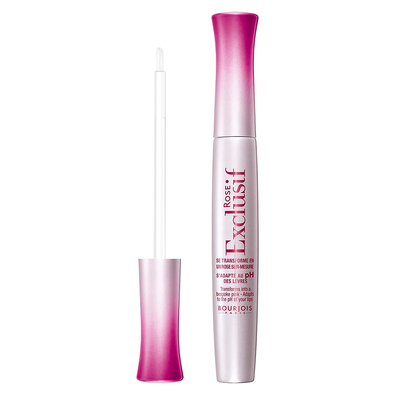 Bourjois Gloss Exclusif Lip Liquid