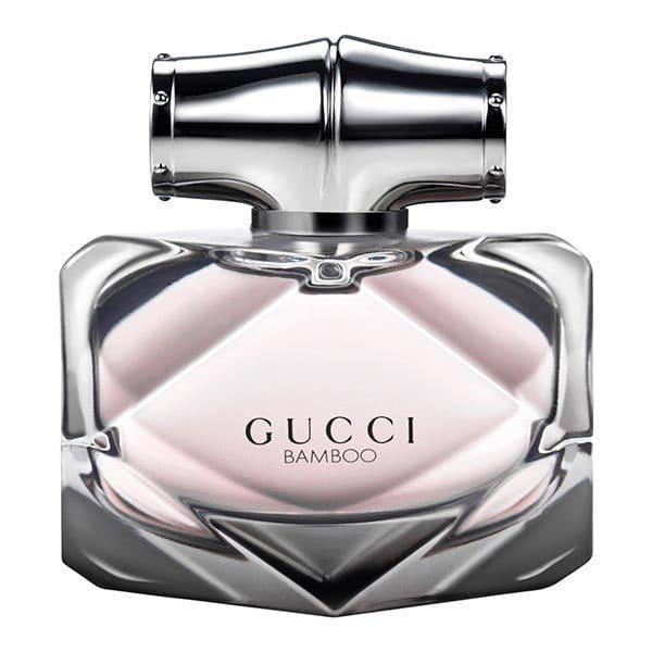 Gucci Bamboo 50ml Eau de Parfum @Superdrug