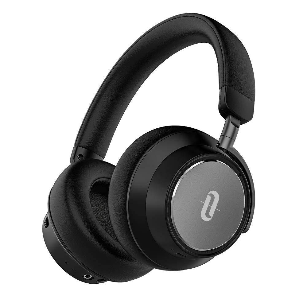 Noise Cancelling Bluetooth Headphones, TaoTronics