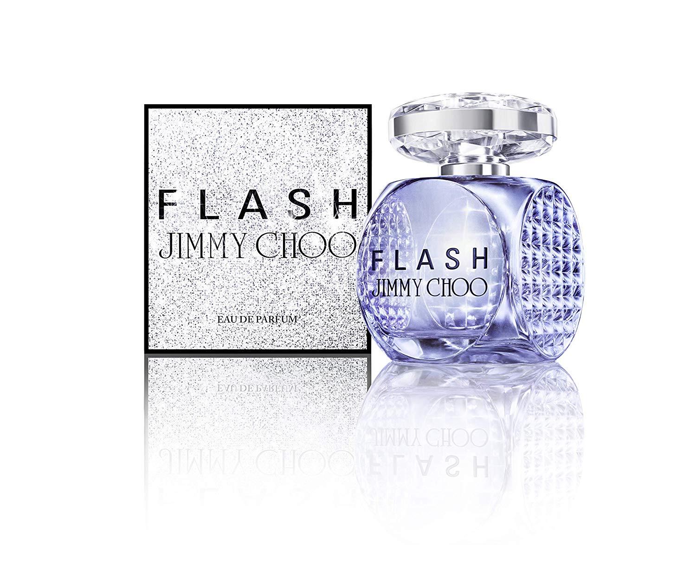 Jimmy Choo Flash Eau de Parfum,100 ml