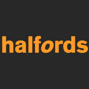 Halfords: Receive a £10 Gift Voucher When You Spend £50 (Instore or Collect Only)