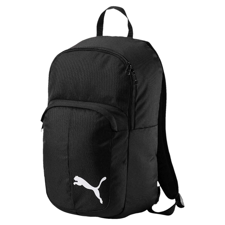 Puma Pro Training Ii Backpack £9.77 at Amazon