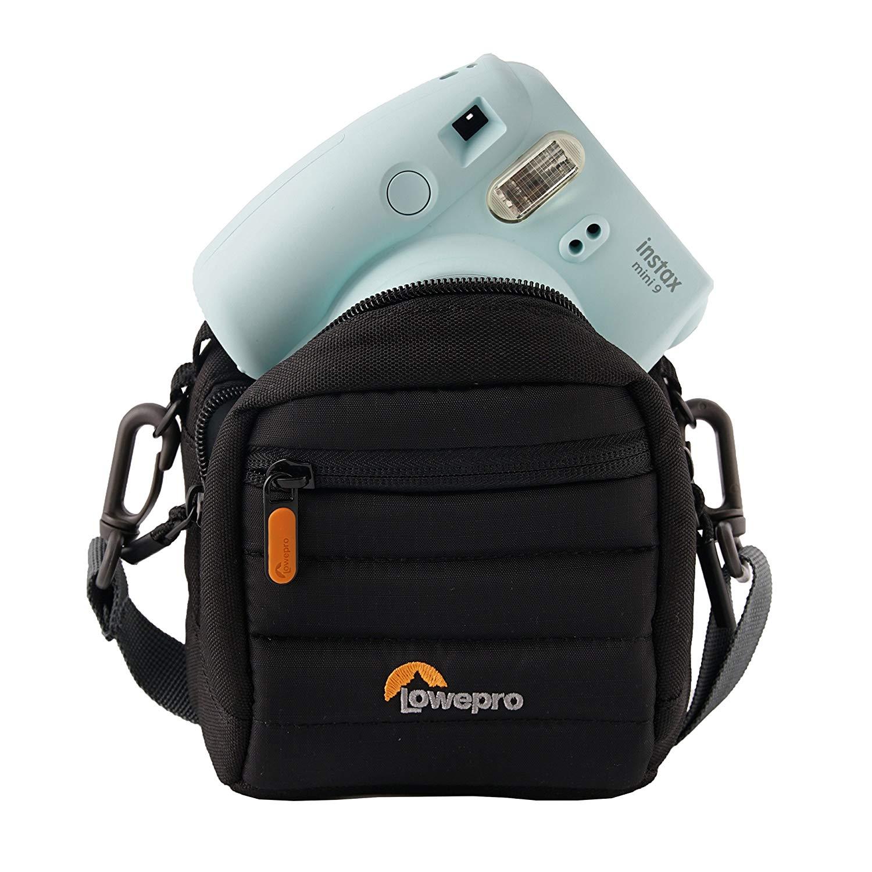 Lowepro Tahoe CS 80 Case for Camera+£4.49 NP