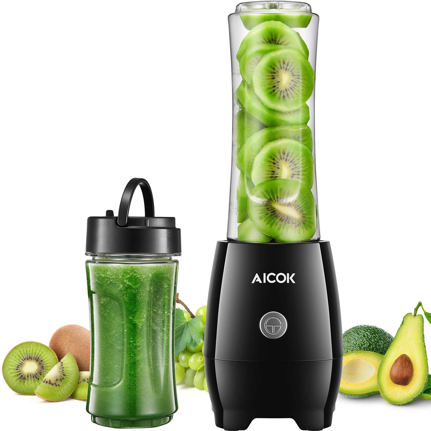 Aicok Blender Smoothie Maker