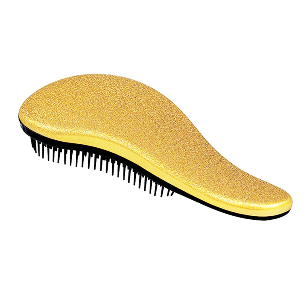 Profusion Circle Detangling Brush Comb