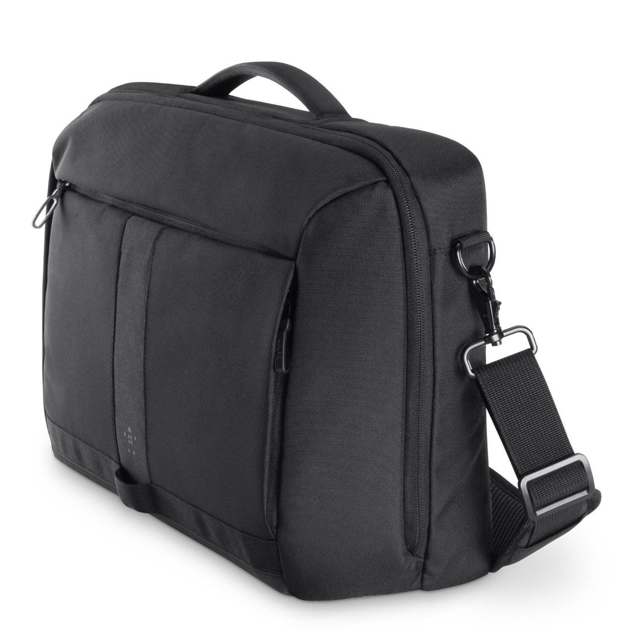 Belkin Active Pro Commuter Messenger Bag for 15.6 inch Laptop – £13.5