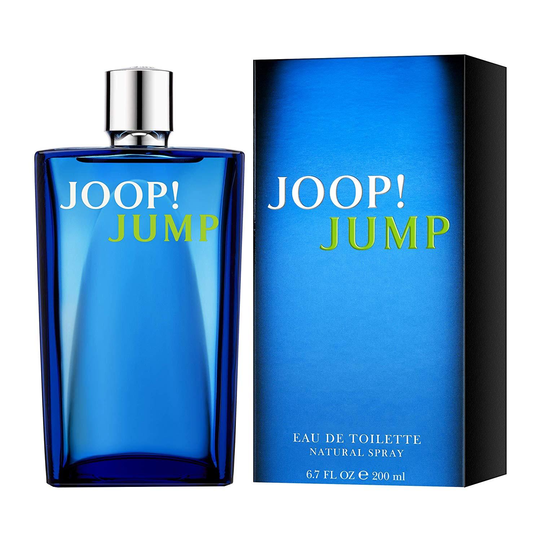 63% off Joop! Jump Eau de Toilette