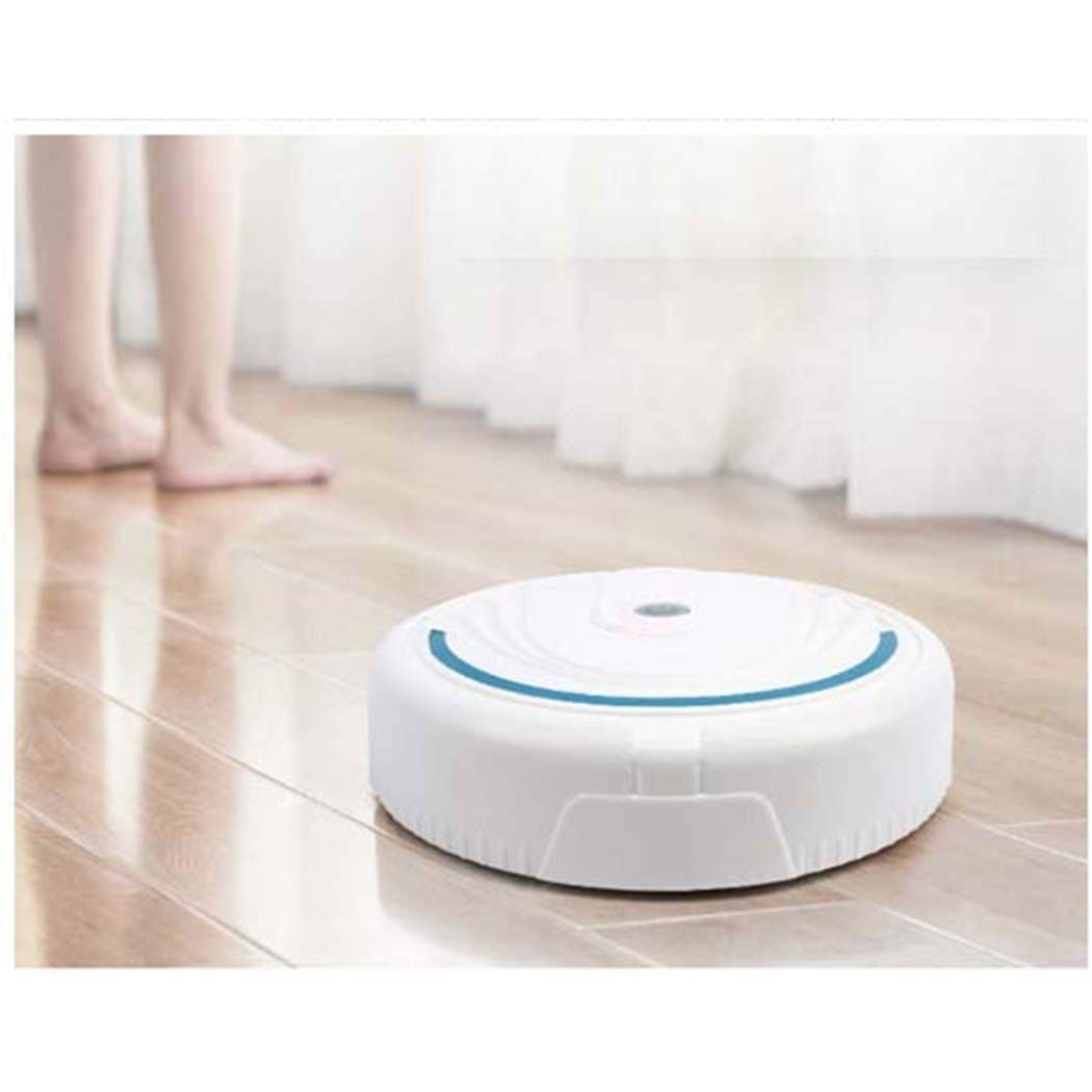 80% off Household Intelligent Sweeping Robot Automatic Cleaner Mini Smart Vacuum Cleaner