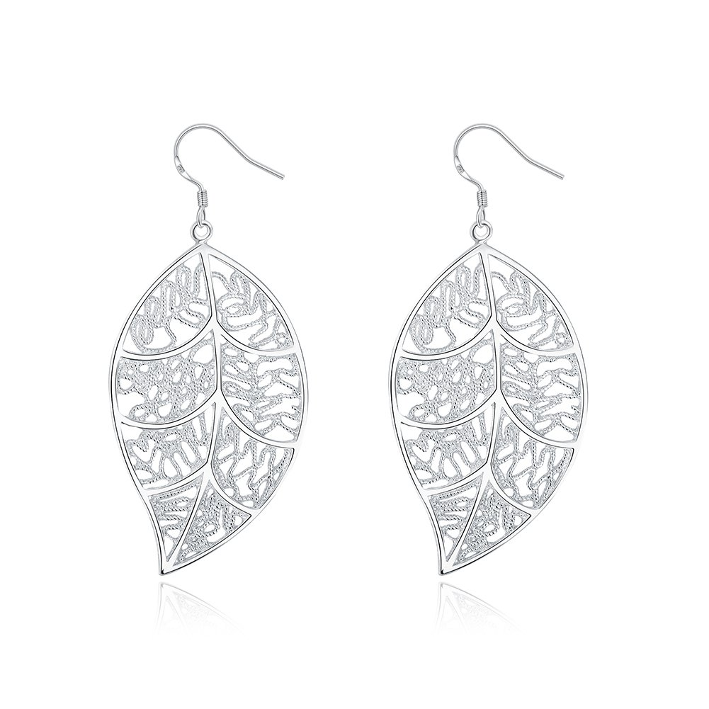 925 Silver Ladies' Earrings