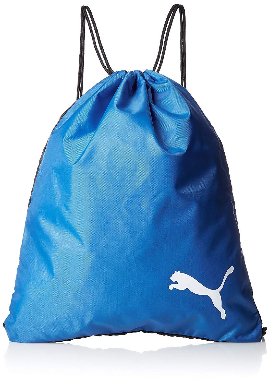 PUMA Pro Training Ii Gym Bag (add on item)