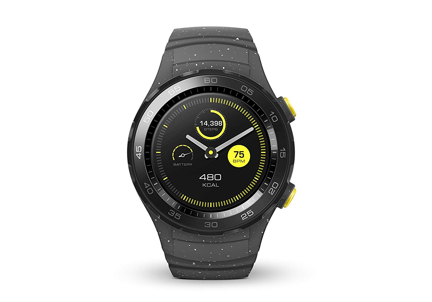 HUAWEI Watch 2 BT