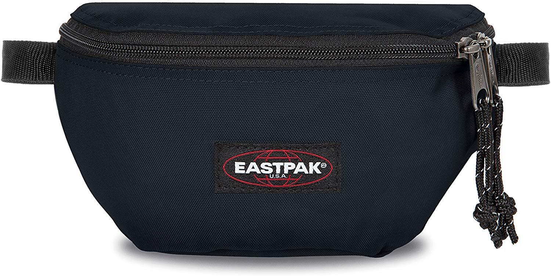 Eastpak Springer Bum Bag, 23 cm, 2 L