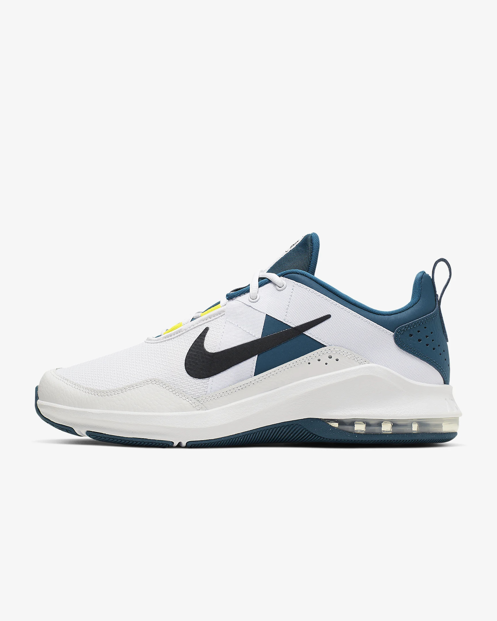 Nike Air Max Alpha Trainer 2 Free Delivery – £48.47 on Nike Store