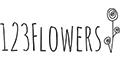 123 Flowers UK