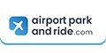Aiportparkandride.com UK