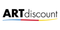 Art Discount UK
