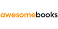 AwesomeBooks UK