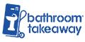 Bathroom Takeaway UK