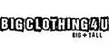 Bigclothing4u UK