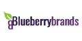 Blueberry Brands