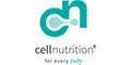 Cellnutrition UK