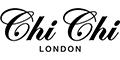 Chi Chi London UK