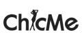 ChicMe UK