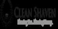 Clean Shaven