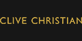 Clive Christian UK