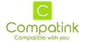 Compatink UK