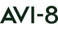 Dartmouth Brands