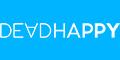 DeadHappy UK