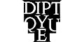 Diptyque Paris UK
