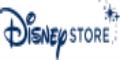 Disney Store UK