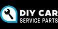 DIY Car Service Parts UK