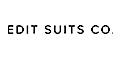 Edit Suits