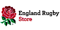England Rugby Store UK