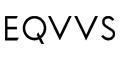 EQVVS UK