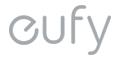 eufy UK