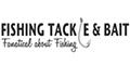 Fishing Tackle and Bait UK