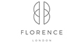 Florence London UK