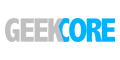 GeekCore UK