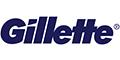 Gillette UK
