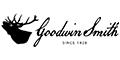 Goodwin Smith UK
