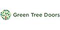 Green Tree Doors UK