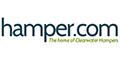 hamper.com