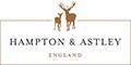 Hampton and Astley UK