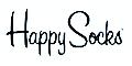 Happy Socks UK